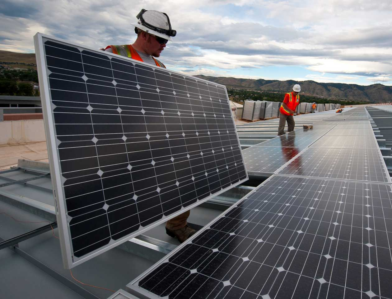 fotovoltaico_commerciale